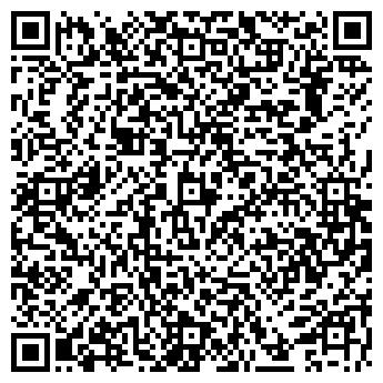 QR-код с контактной информацией организации Общество с ограниченной ответственностью ООО НПП Химимпекс