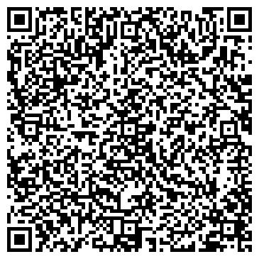 QR-код с контактной информацией организации Аgeo Prodast line (APL)