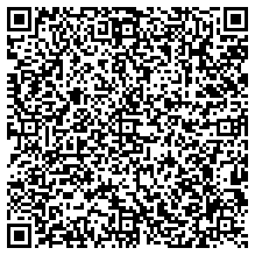 """QR-код с контактной информацией организации ТД """"Таврийские Млинари"""""""