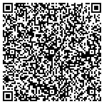 QR-код с контактной информацией организации Мартынович, ИП
