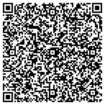 QR-код с контактной информацией организации Частное предприятие ЧПКФ «Агро»