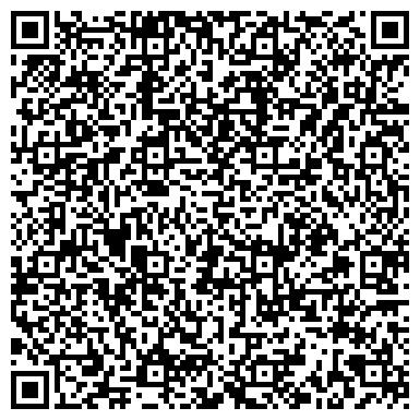 QR-код с контактной информацией организации Арна Comercial (Арна Комерциал), ИП