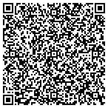 """QR-код с контактной информацией организации НПА """"ЗЕМЛЕДЕЛЕЦ"""""""
