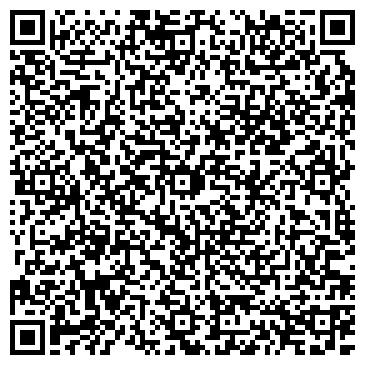 QR-код с контактной информацией организации Кулачко, ФОБ