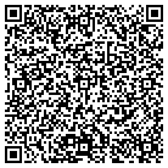 QR-код с контактной информацией организации Азов олия, ООО