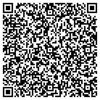 QR-код с контактной информацией организации Частное предприятие ЧП «ДИАР»