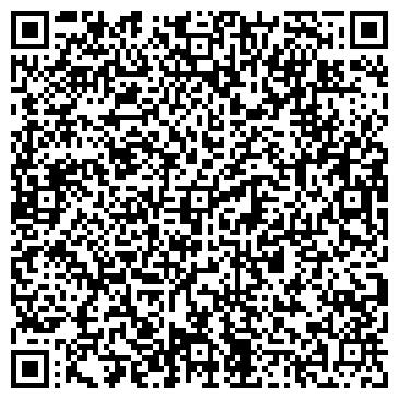 QR-код с контактной информацией организации Интернет-магазин «Гарбуза»