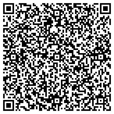 """QR-код с контактной информацией организации ООО """"Агропроект Украина"""""""