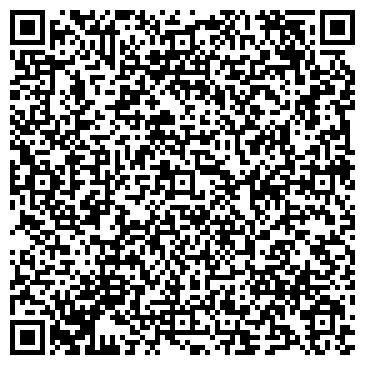 QR-код с контактной информацией организации Мороховец Р.С., ЧП