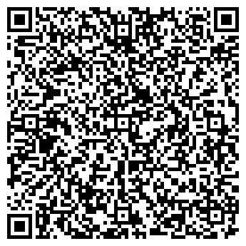 """QR-код с контактной информацией организации ООО """"Биоген"""""""