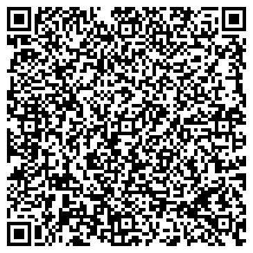 """QR-код с контактной информацией организации ООО """"ПОЛИРЕСУРС"""""""