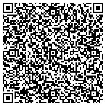 """QR-код с контактной информацией организации ООО """"Технопарк-Н"""""""