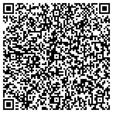 QR-код с контактной информацией организации ЗАО