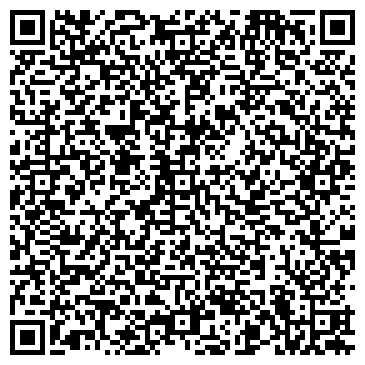 QR-код с контактной информацией организации інтернет-магазин «Ром-Мебель»