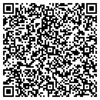 QR-код с контактной информацией организации Воробиенко С. В.