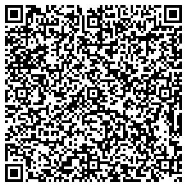 """QR-код с контактной информацией организации ООО """"МОЛОЧНАЯ ФЕРМА"""