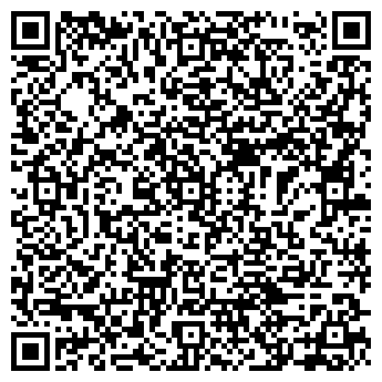 QR-код с контактной информацией организации Фермерское хозяйство КФХ Крольштадт