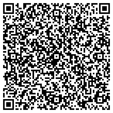 QR-код с контактной информацией организации ООО «Автоконс»