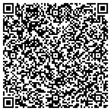 QR-код с контактной информацией организации Органик плюс