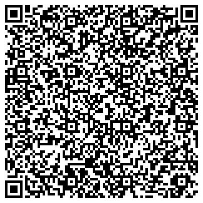 """QR-код с контактной информацией организации """"Тилимили Трямдия"""" - интернет-магазин игрушек для детей"""