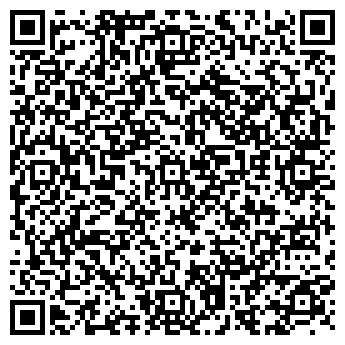 """QR-код с контактной информацией организации КХ """"Енбек"""""""