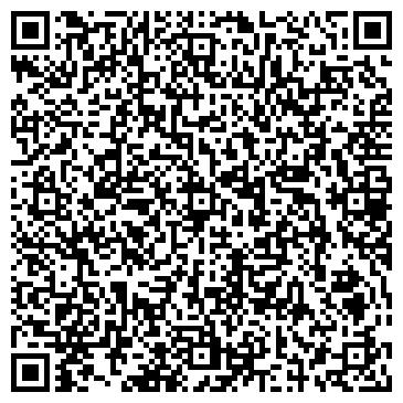 QR-код с контактной информацией организации ЧП Сергеев А.А.