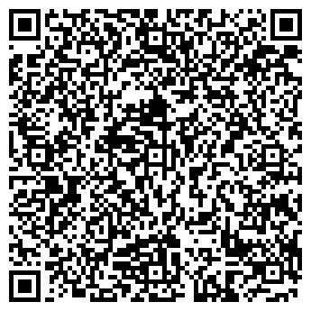 """QR-код с контактной информацией организации Ф/Х """"АгроДнепро-Буг"""""""