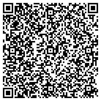 "QR-код с контактной информацией организации Товариство з обмеженою відповідальністю ТОВ ""БК АКТС"""