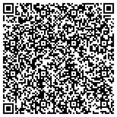 QR-код с контактной информацией организации Общество с ограниченной ответственностью ООО «Меланж Маркет»