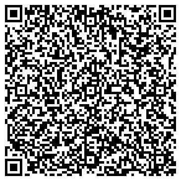 """QR-код с контактной информацией организации интернет магазин """"Тинка & CO"""""""