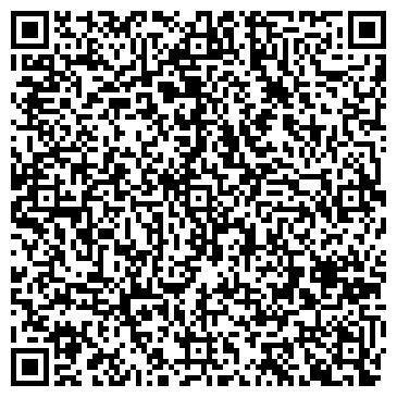 QR-код с контактной информацией организации Агропродспилка -2012