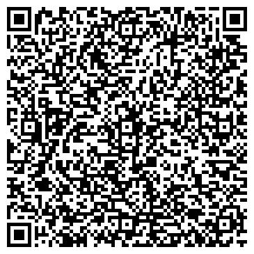 """QR-код с контактной информацией организации Интернет-магазин """"Дачник"""""""