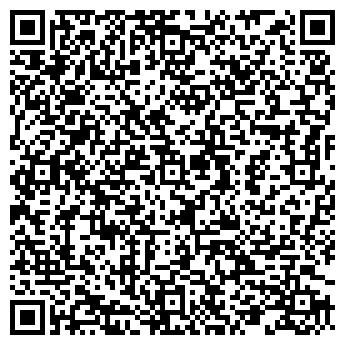 """QR-код с контактной информацией организации Субъект предпринимательской деятельности фирма """"ЭСКОРТ"""""""