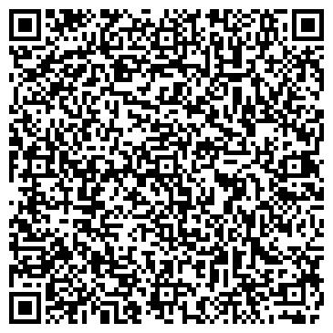 QR-код с контактной информацией организации Tradeholding (Трейдхолдинг), ТОО