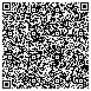 QR-код с контактной информацией организации Носуленко Виталий Сергеевич (обучение)