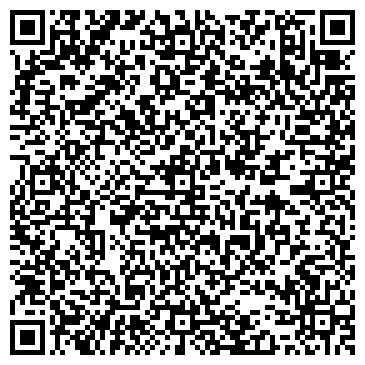 QR-код с контактной информацией организации Частное предприятие EcoVista