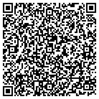 QR-код с контактной информацией организации Фермерское хозяйство ЧП Прокопенко С. А.
