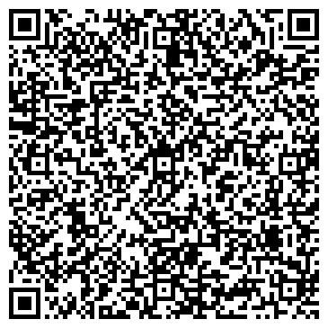 """QR-код с контактной информацией организации ЧП """"Эко Продукт"""""""