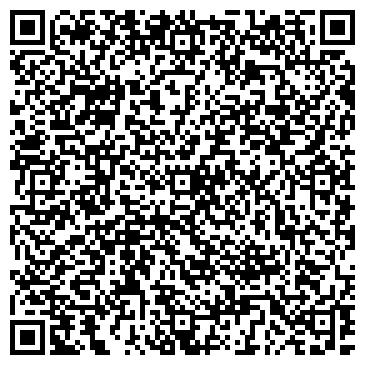 QR-код с контактной информацией организации Плаксина, ЧП