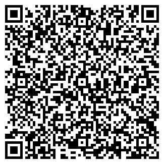 """QR-код с контактной информацией организации ЧП """"Мацоня"""""""