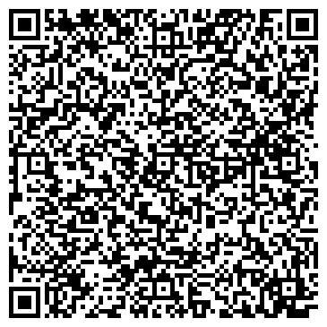 """QR-код с контактной информацией организации Интернет-магазин """"Доставка Деликатесов"""""""