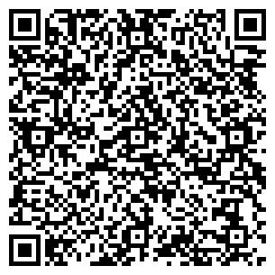 QR-код с контактной информацией организации Подвой ВСЛ-2, ЧП