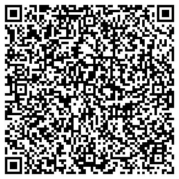 QR-код с контактной информацией организации Рута Агро Трейдинг, ООО