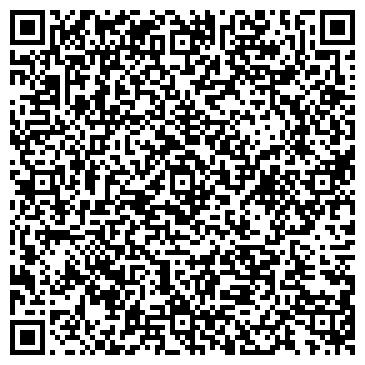QR-код с контактной информацией организации Н.В.Н., ЧП