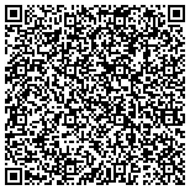 QR-код с контактной информацией организации Субъект предпринимательской деятельности Интернет-маркет «БиоЖизнь»