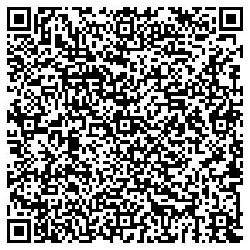 QR-код с контактной информацией организации Интернет-магазин «Итальянская лавка»