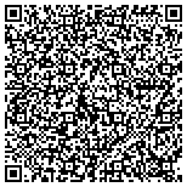 """QR-код с контактной информацией организации Интернет-магазин """"Сушистик"""""""