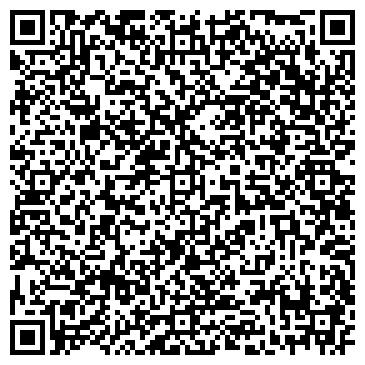 QR-код с контактной информацией организации ООО УкрМицелий (Киев)