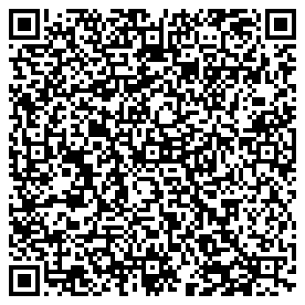 QR-код с контактной информацией организации Агрокон, ООО