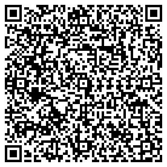 QR-код с контактной информацией организации ИП Белобров